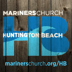 Mariners Church, Huntington Beach